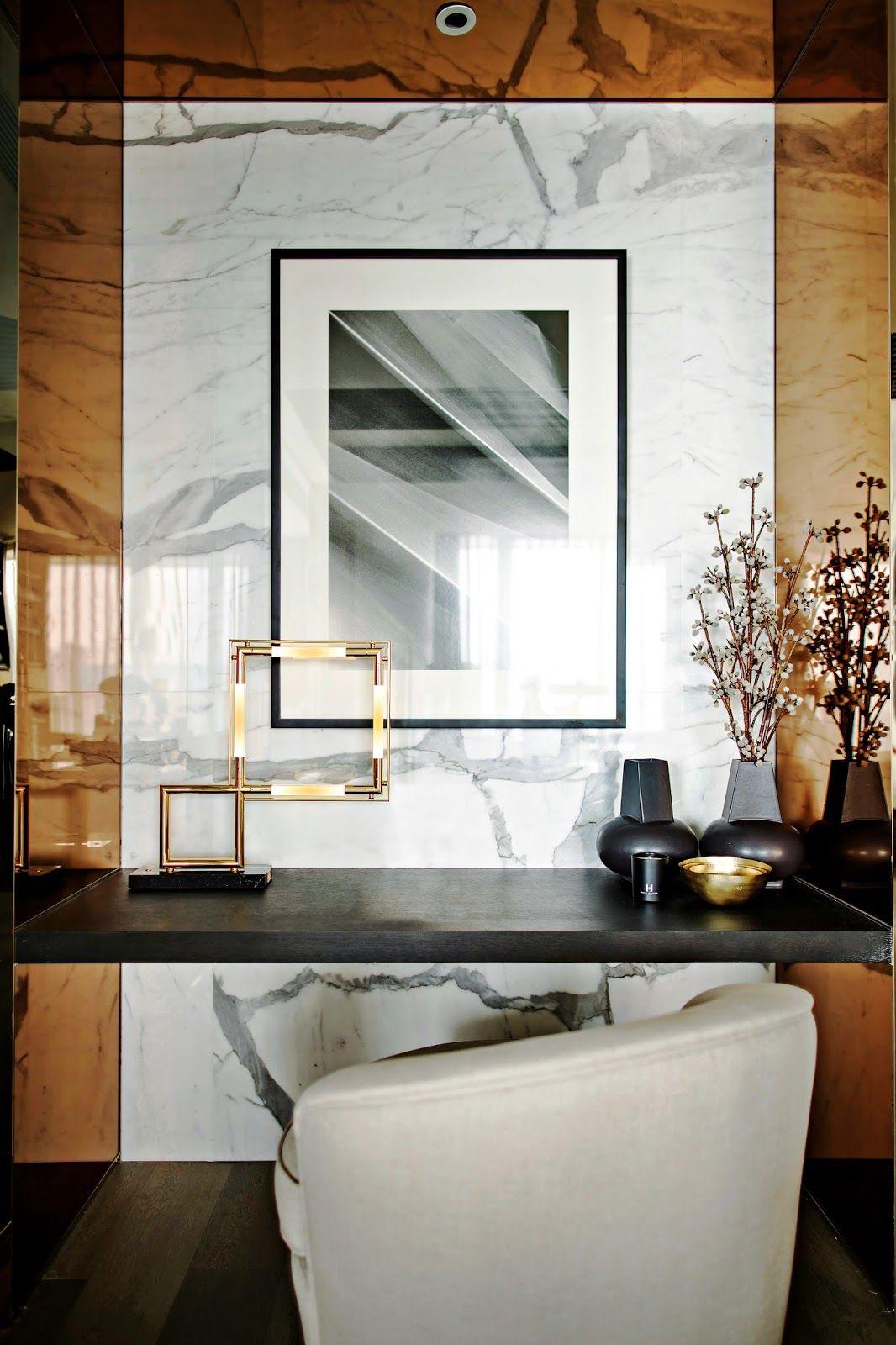kelly hoppen the art of interior design by kelly hoppen rizzoli new rh pinterest com