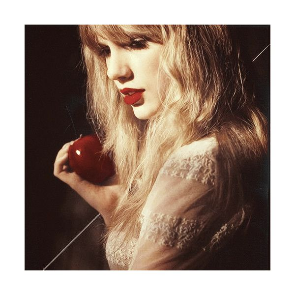 Taylor Swift ❤ liked on Polyvore featuring taylor swift