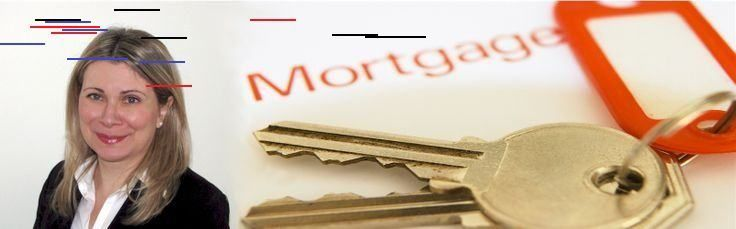 Pin by debbielorenallynvt on mortgage in 2020 things to