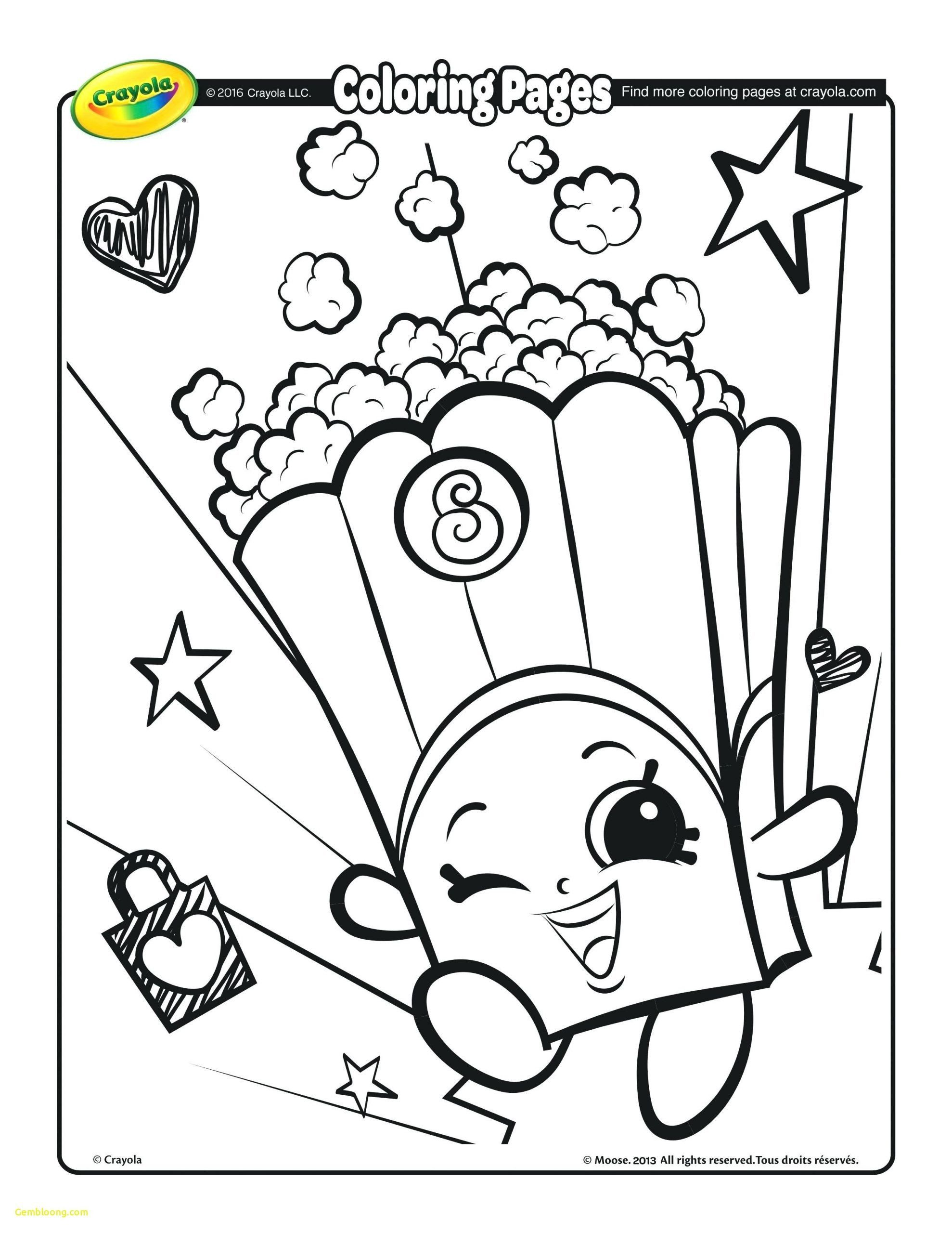 Free Coloring Page Com Coloring Pages Crayola Free Coloring Pages Unique Coloring Shopkins Colouring Pages Shopkin Coloring Pages Halloween Coloring Pages