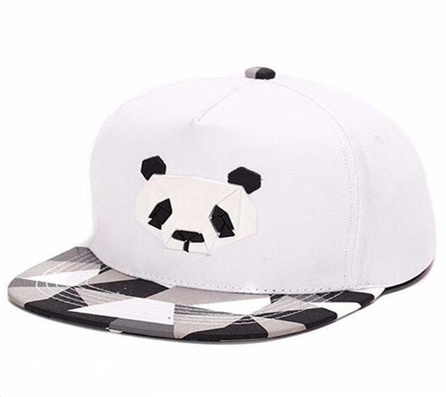 355ffda4752 Panda Snapback PLEASE EXPECT 15-25 BUSINESS DAYS FOR SHIPPING.
