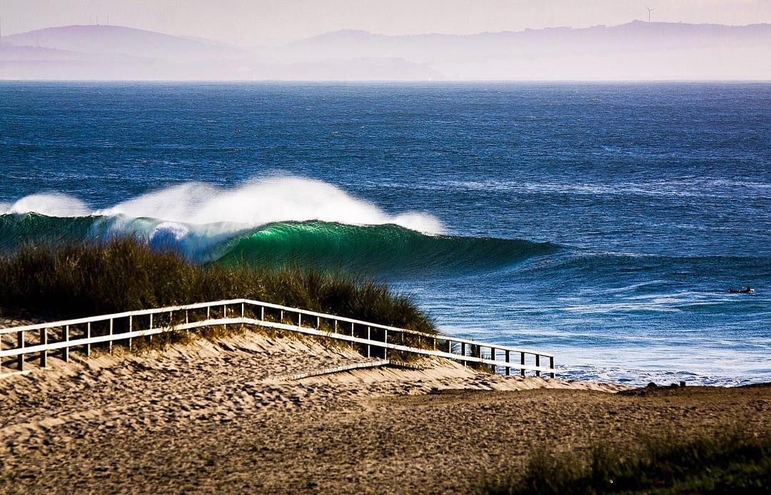 Viva Galicia Eugeniopra2 Www Surfdi Com Happy Galicia Day Proud Roots Green Wild Love Beau In 2020 Instagram Surf Shop Bodyboarding