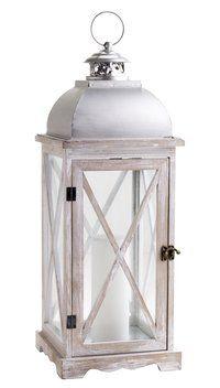 Lampas Sigmund Sz22xh22xma60cm Fa Jysk Decor House Interior Absinthe Fountain