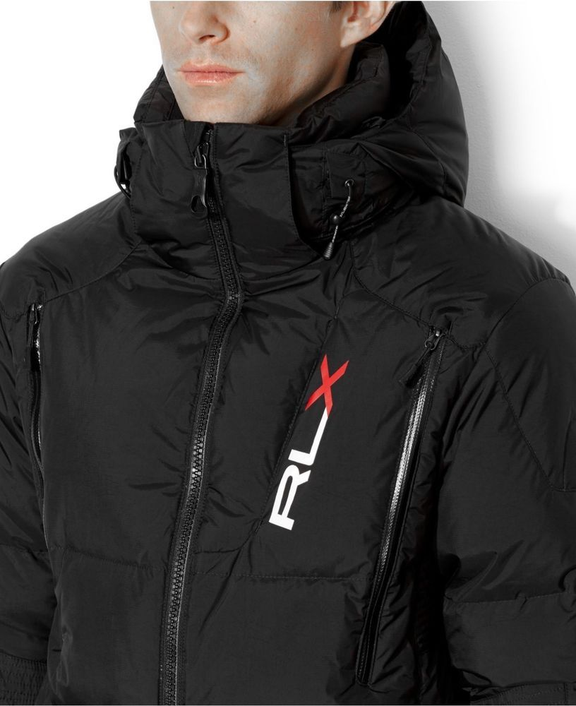 f1af3176bfd8b RLX Ralph Lauren Down Jacket Men s  fashion  clothing  shoes  accessories   mensclothing  coatsjackets (ebay link)