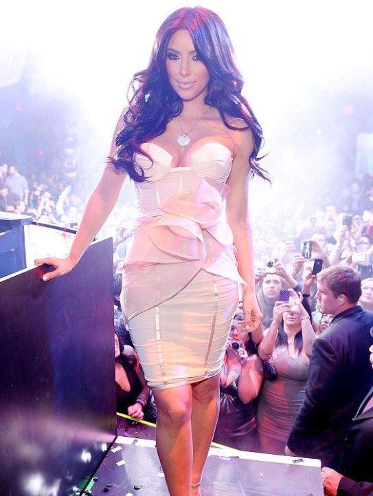 3 <3 <3 <3 the dress!   Kardashians   Pinterest   Vestidos coctel ...