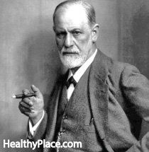 Famous People with Schizoid Personality Disorder | Schizoid