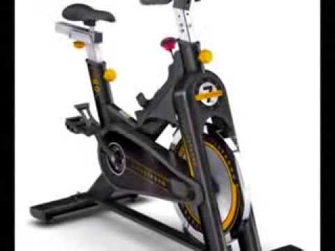 Livestrong Ls9 9ic 2 Indoor Cycle Review Youtube Biking Workout Exercise Bikes Bike Experience