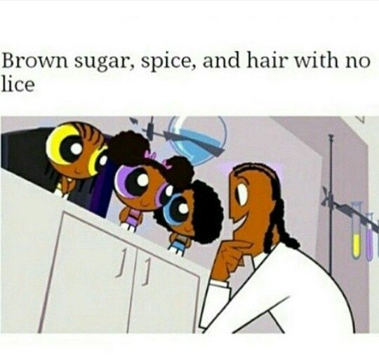 Power Puff Girl Quotes: Who Did This? I'm Crying LMAOOOOO Follow Me On Pinterest