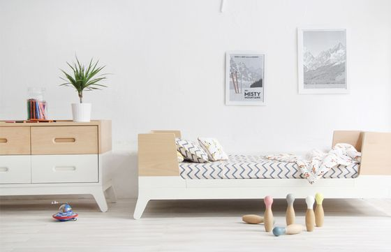 Nobodinoz | Childrens Furniture | Little Gatherer