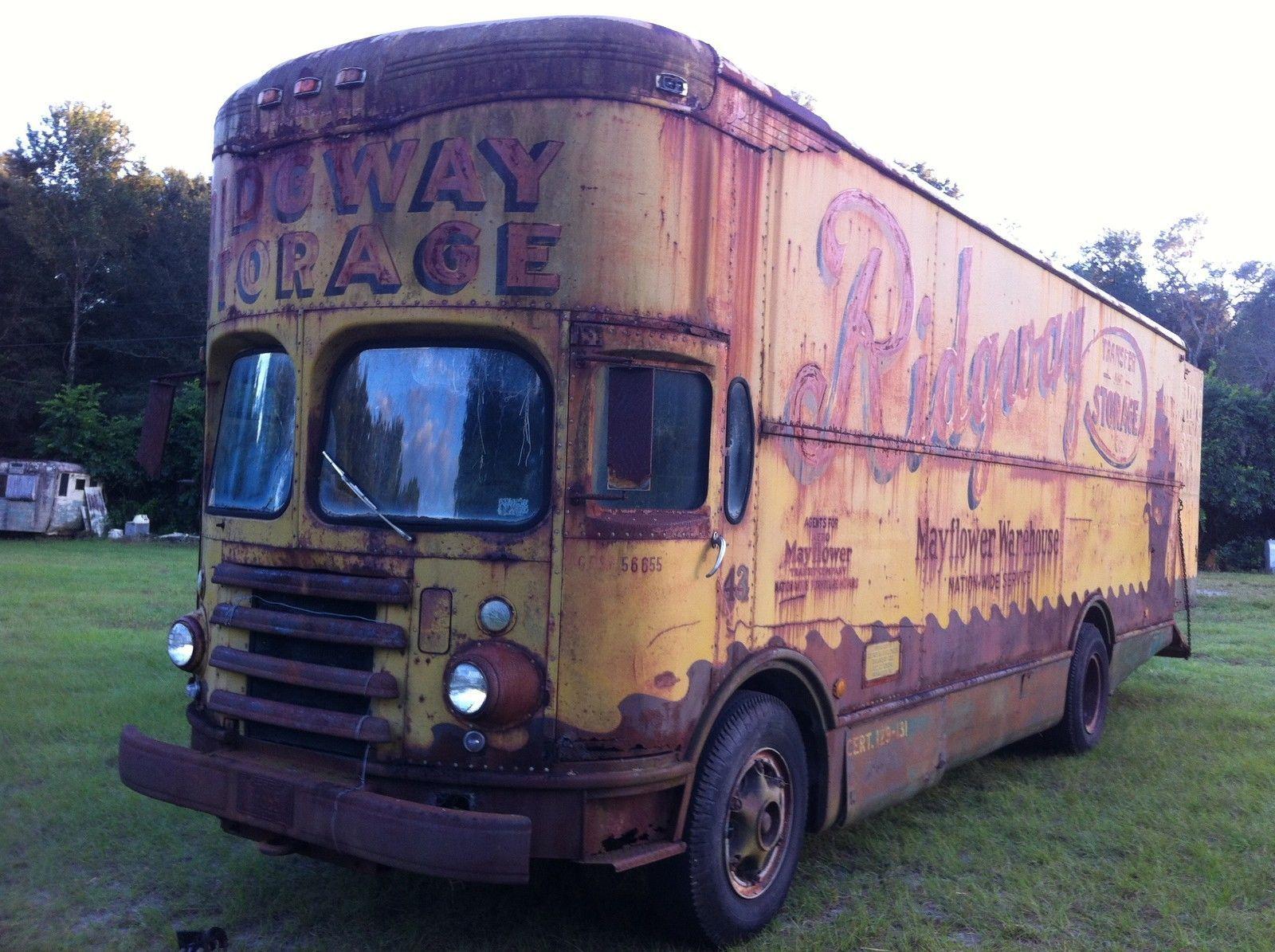 big truck # 75