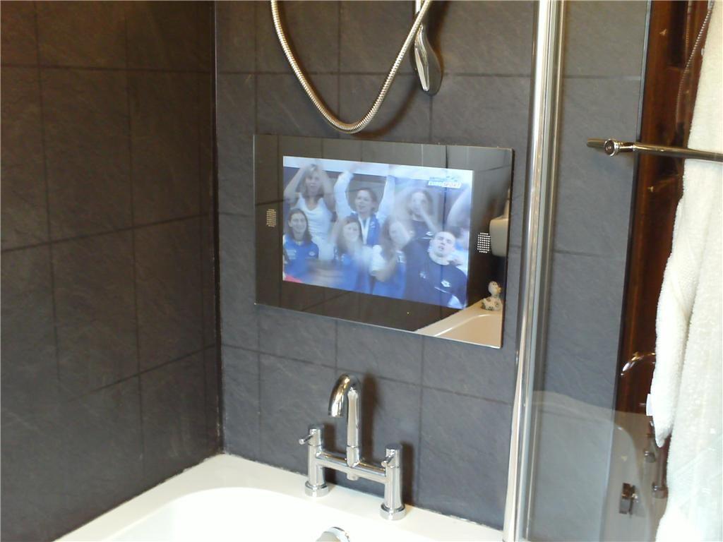 bathroom tv. Latest Posts Under  Bathroom t v ideas Pinterest