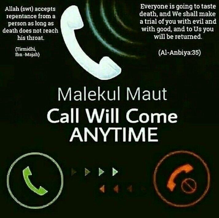 Pin By Dewi Nurahmada On Died Pinterest Islam Hadith And