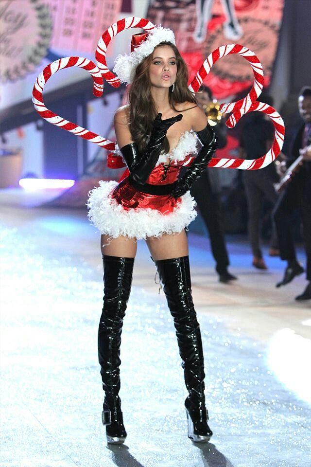 Victoria Secret - Victoria Secret MY FAVORITE VICTORIA SECRET!! Pinterest