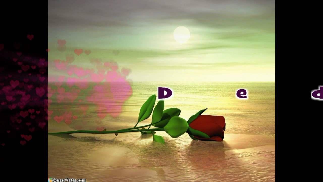 Dionne Warwick All The Love In The World Dionne Warwick Soul