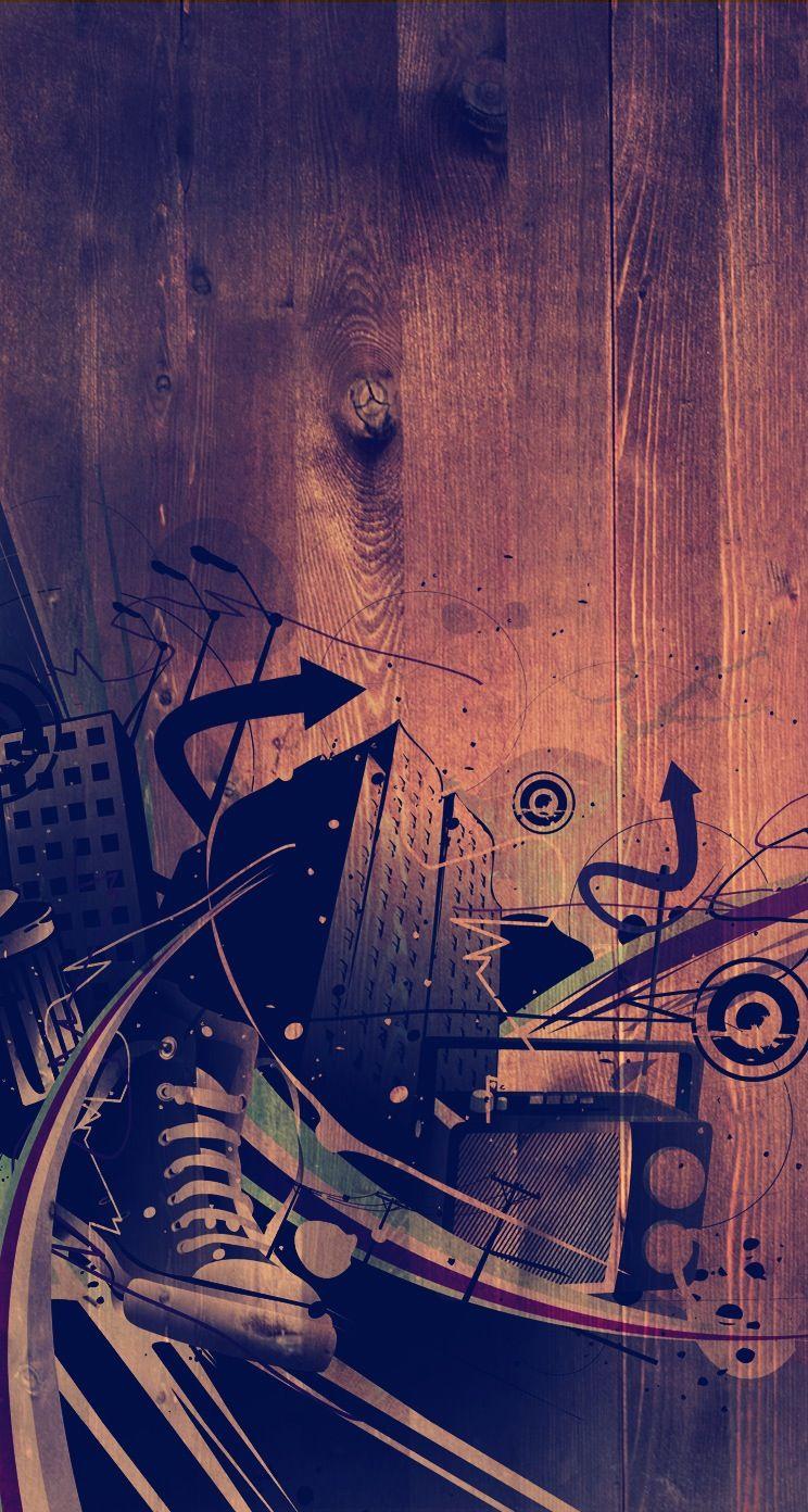 Wallpaper download app for iphone - Ipad Retina Iphone 6 Plus Wallpaper 23037 Nature Iphone 6 Plus Wallpapers Download Now