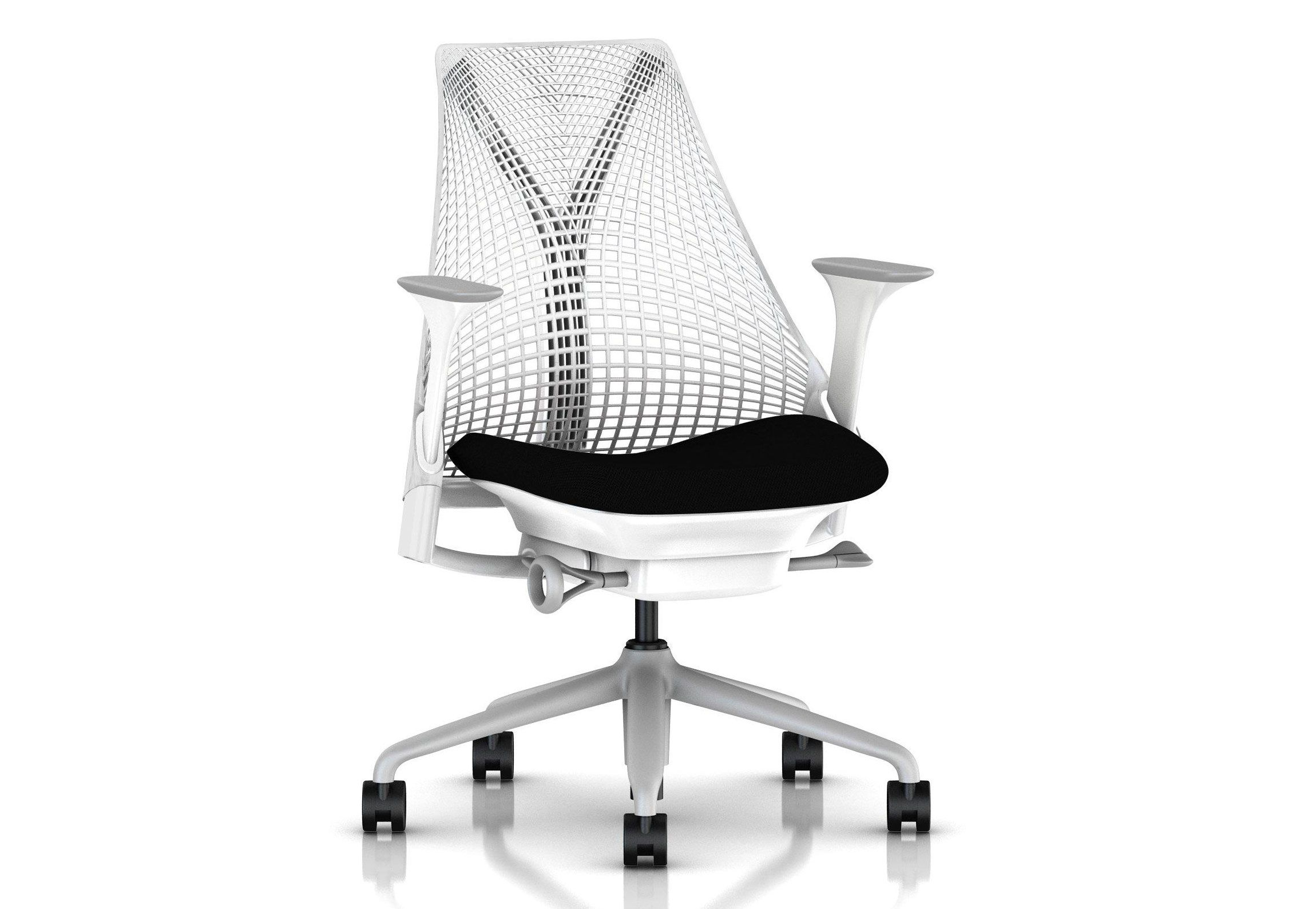 The best office chair of 2020 (With images) Best office