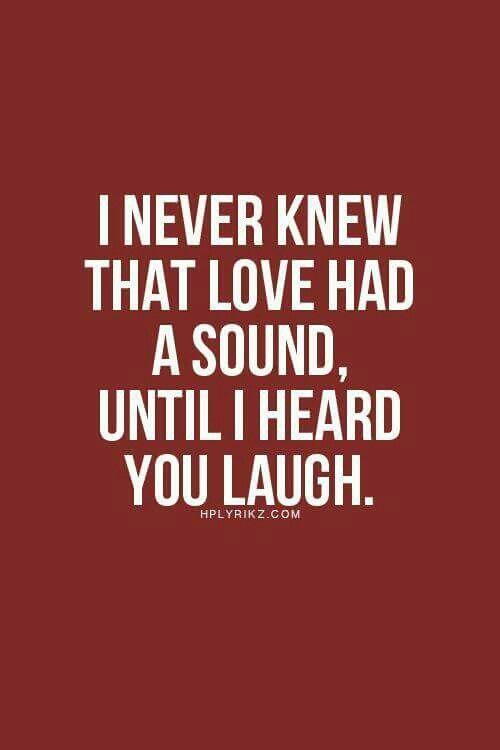 Pin Van Wuppy Schomaker Op Liefde Pinterest Quotes Love Quotes