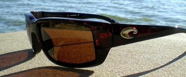 88979fac83 Best Discount Costa Del Mar Polarized Sunglasses For Men
