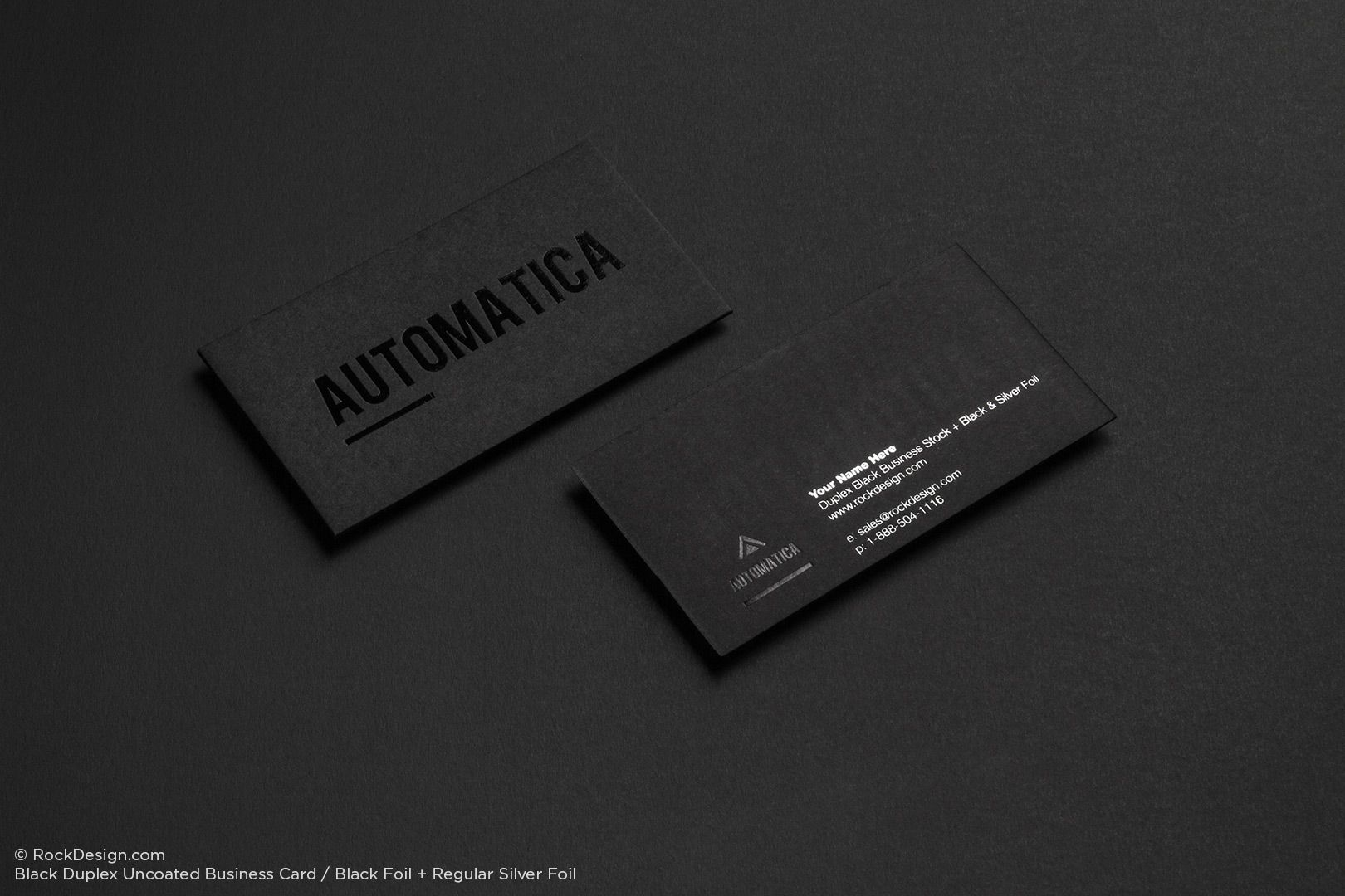 Image result for business card bold business card pinterest image result for business card bold magicingreecefo Gallery