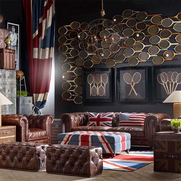 Timothy Oulton Bensington 2 Seater Sofa 10 Jpg 600 600 Pixels