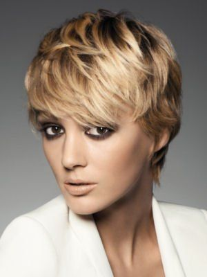 coupe cheveux 2014 Recherche Google hair Hair styles