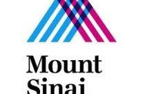 www mychart mountsinai org/mychart Login for online access to your