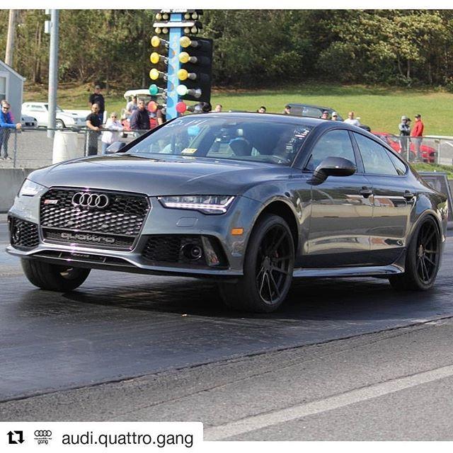 audi #rs7 #audirs7 #luxury #horsepower #f4l #car #city #world ...