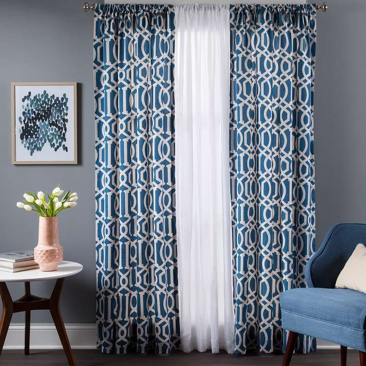 target darkening room white with design simple ideas living endearing curtains drapes skillful inspiration