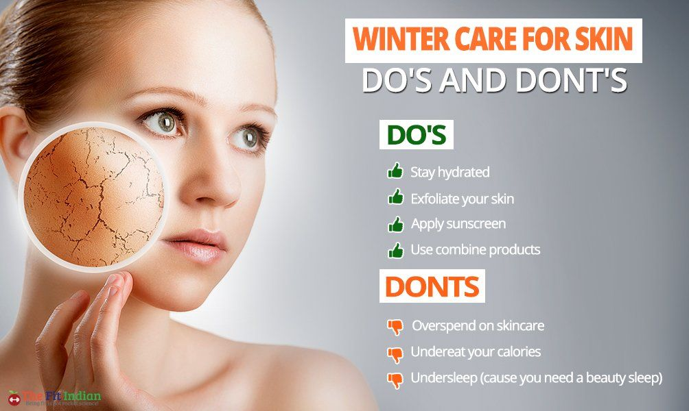These Do S And Dont S Will Help You Screen Your Skin From The Winter Dryness Thefitindian Oils For Skin Skin Dry Oil