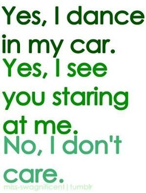 A Selection of 28 #Funny #Quotes and #Sayings to Make You Smile
