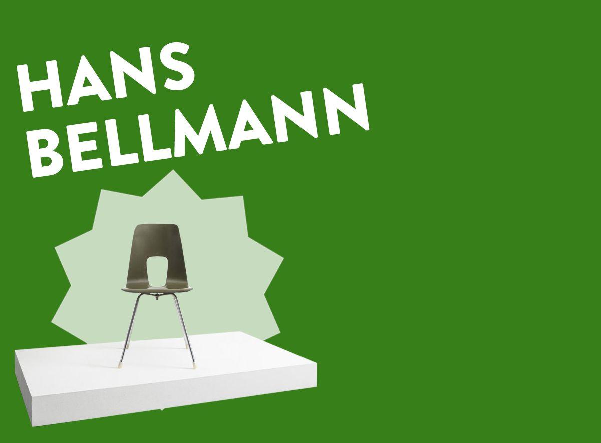 Vor einer Woche war ich im Architekturforum in Zürich an der Publikations- und Ausstellungssoireé über den Protagonist Hans Bellmann. Aus Neuigier mehr über ein Stück Schweizer Wohn-Geschichte zu e...