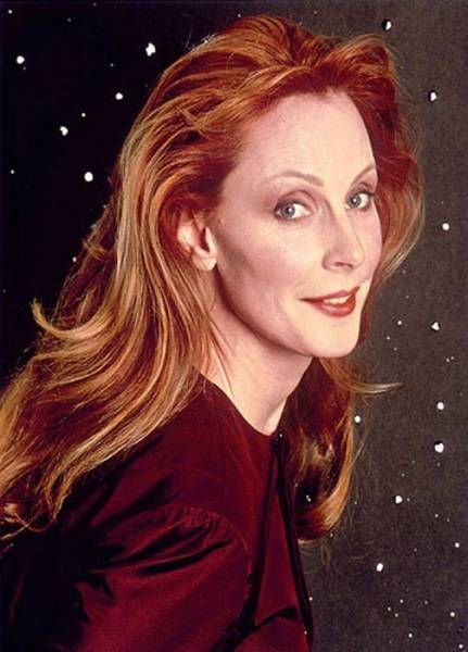 gates mcfadden today