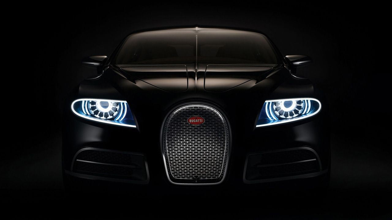bugatti veyron logo 1024 678 bugatti logo wallpapers 34 wallpapers
