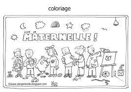 Coloriage Fete De Lecole.Coloriage Ecole Maternelle Recherche Google Ecole School