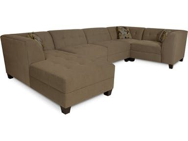 Bob Mills Furniture Sectional Living Room Sectional Sectional