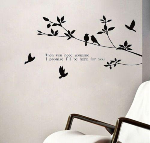 stickers murali soggiorno - Cerca con Google