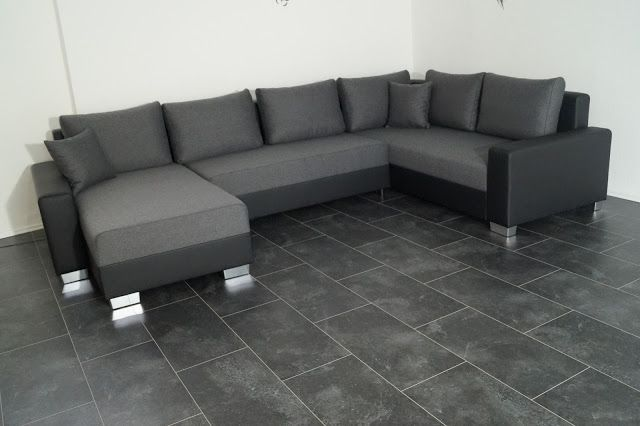 Moebel Furniture Sofa Couch Mobelhaus