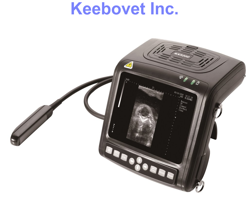 Pin on KeeboVet Inc.