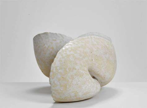 Taiwan Y La Ceramica De Zung Pulmon Tsai Ceramics Contemporary Ceramics Ceramic Sculpture