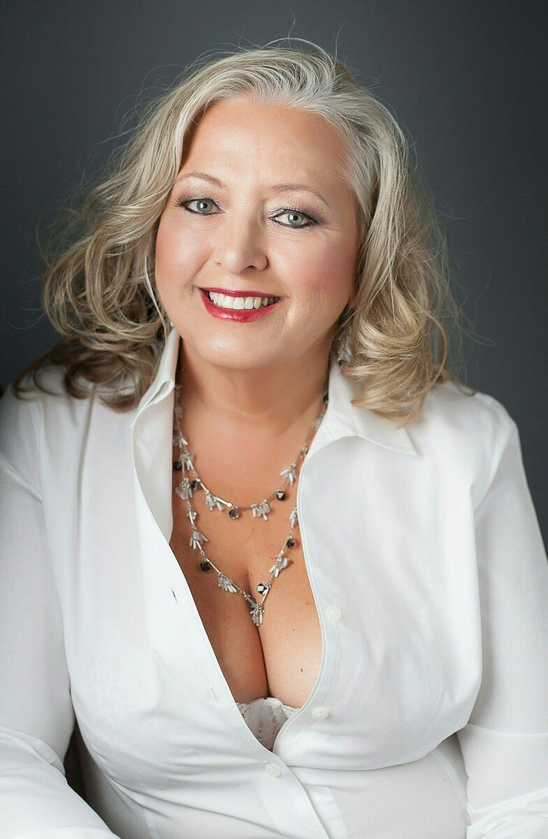 Older white women sexy Sexy lingerie