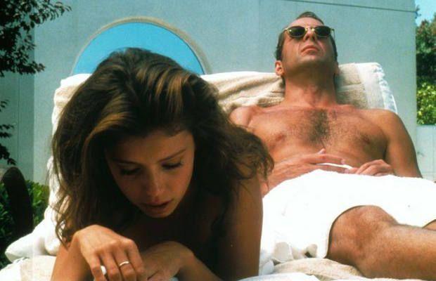 Full movie shaved sex sluts