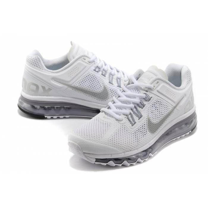 Nike Air Max Bay Bayan Spor Ayakkabi Indirim 138215837 Nike Air Max Sport Shoes Sneakers