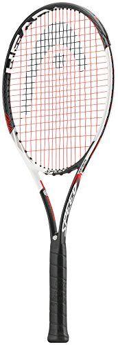 Head Graphene Touch Speed Pro Tennis Racquet Http Www Closeoutracquets Com Tennis Racquets Head Graphene Touch Speed Pro T Pro Tennis Tennis Tennis Racquet