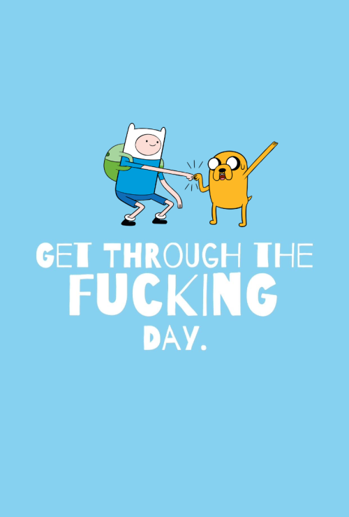 Ipod Touch Wallpapers Tumblr Adventure Time Iphone Backrounds Funny Jokes