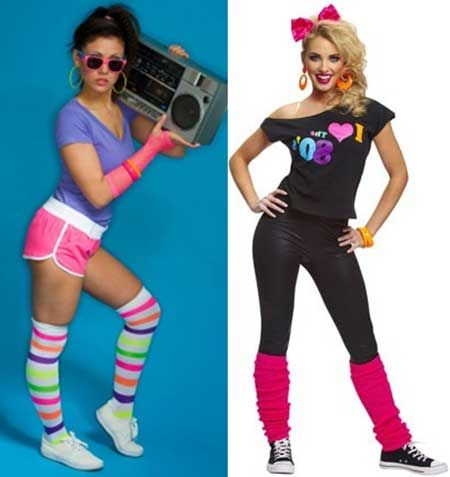 the 80 s festa anos 80 pinterest 80 s 80s party and costumes. Black Bedroom Furniture Sets. Home Design Ideas