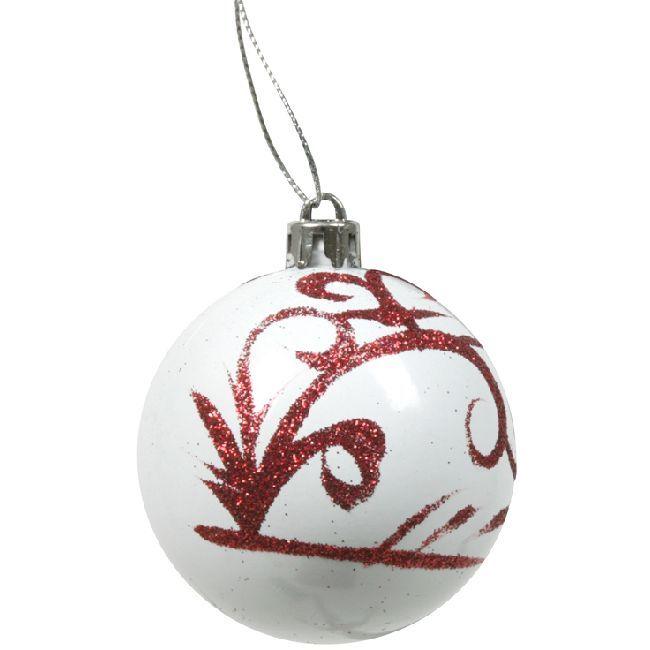 Decoration Mobilier Jardin Et Idees Cadeaux Decoration Decoration Tendance Boule De Noel