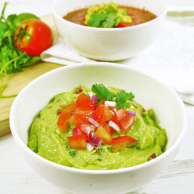 healthy-smooth-guacamole_1