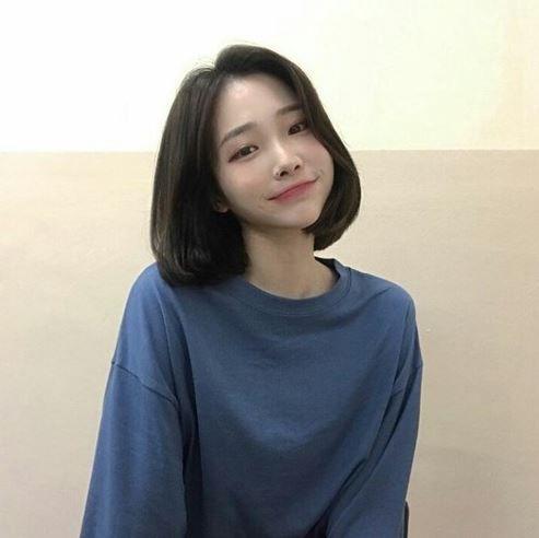 MAXBET338 JUDI BOLA INDONESIA #JUDIBOLA #JUDIONLINE #AGENJUDI #SITUSJUDIONLINE #SITUSJUDIBOLA #AGENJUDIONLINE #AGENJUDIBOLA #AGE… - Short dark hair, Beautiful girls - 웹