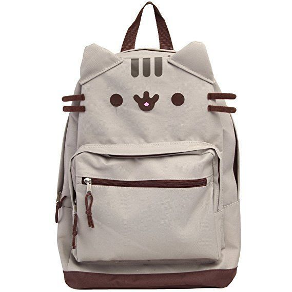 Ultimate Pusheen Gift Guide - All Items Under $30