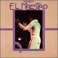 20- El Maestro-FANIA/EMUSICA 130 012; Reis '06  (orig. FANIA F 485)  1975, * Grammy nominated.